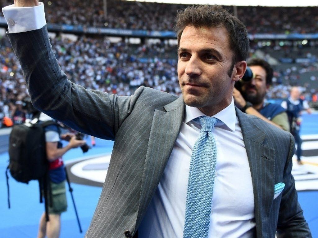 Ντελ Πιέρο: «Το απόλυτο αφεντικό στη Γιουβέντους ο Ανιέλι» | Sportsking.gr