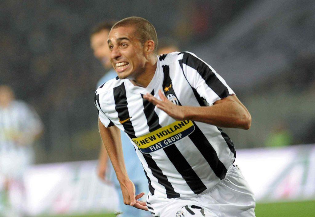 Ποδοσφαιριστές που ονειρεύτηκαν, αλλά δεν έπαιξαν ποτέ στην Ρεάλ!   Sportsking.gr