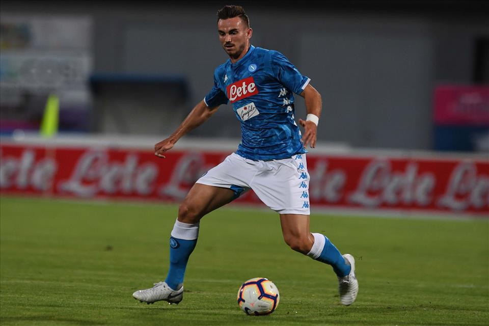 Το γκολ της αγωνιστικής στην Ιταλία δεν είναι του Κριστιάνο (vid) | Sportsking.gr