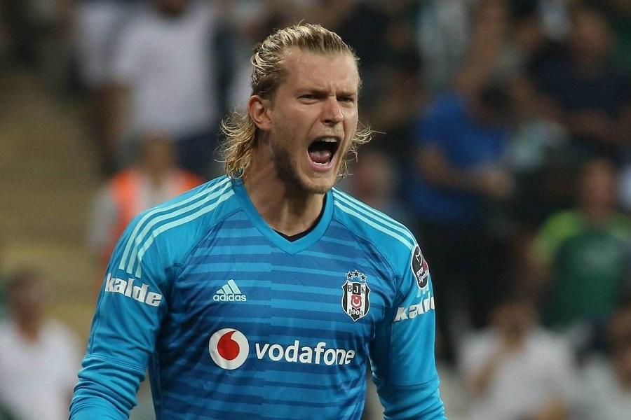 Διαψεύδει τα σενάρια επιστροφής του Κάριους η Μπεσίκτας | Sportsking.gr