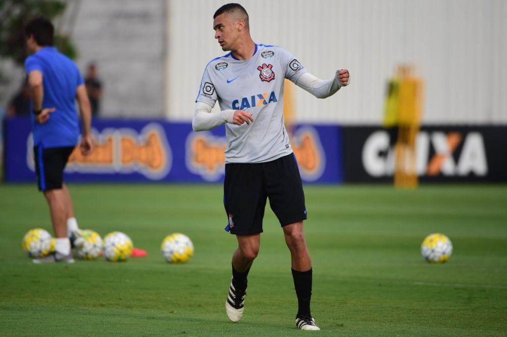 Κι άλλον Βραζιλιάνο κοιτάει η Ρεάλ Μαδρίτης | Sportsking.gr