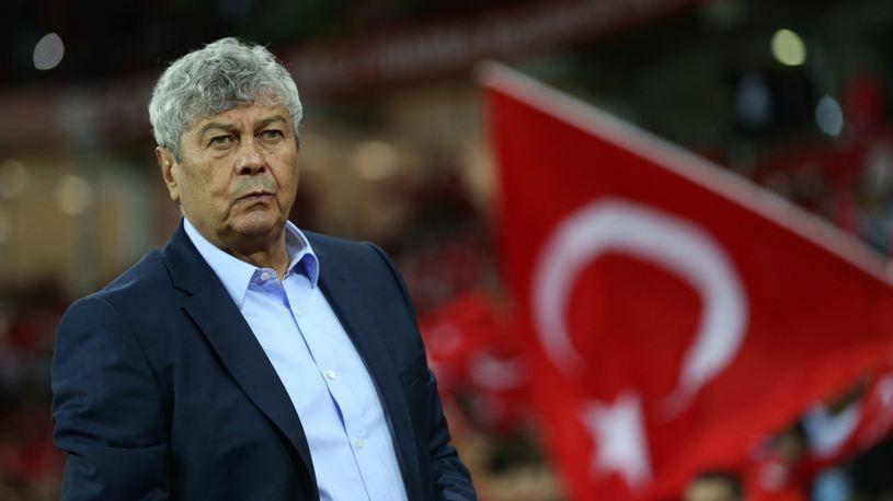 Λουτσέσκου: «Εγωιστής ο Κλοπ»   Sportsking.gr