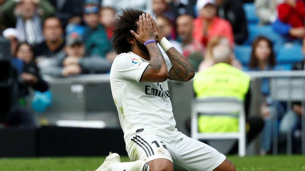 Ο ισπανικός τύπος κατακεραυνώνει τον Λοπετέγκι (pic) | Sportsking.gr