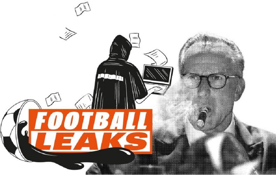 «Οι 'μεγάλοι' της Ευρώπης θέλουν να φτιάξουν δική τους λίγκα»! | Sportsking.gr