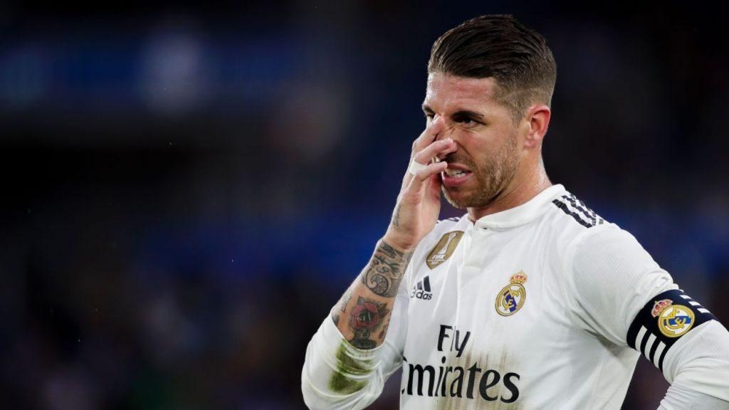 Μουρίνιο: «Δεν προκάλεσα κανέναν με την αντίδραση μου» | Sportsking.gr