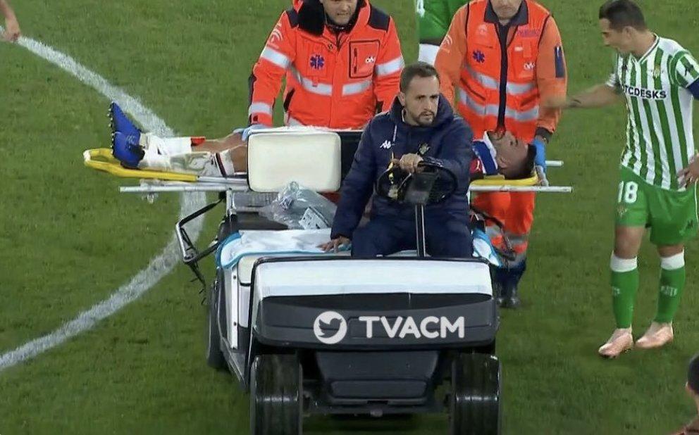 Ο Κεσιέ έβγαλε νοκ-άουτ συμπάικτη του (vid)   Sportsking.gr