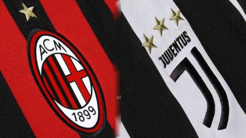 ΕΠΙΣΗΜΟ: Στις 16 Ιανουαρίου το Super Cup Ιταλίας! | Sportsking.gr