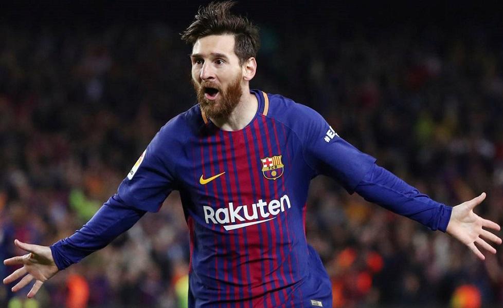 Αυτή είναι η καλύτερη ενδεκάδα της UEFA για το 2018! (pic) | Sportsking.gr