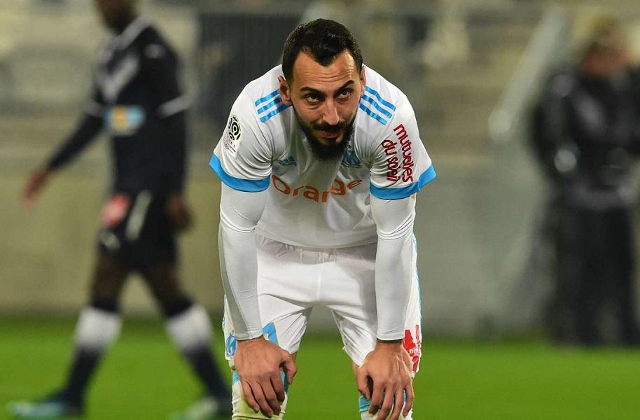 Ο προπονητής της Μαρσέιγ «άδειασε» τον Μήτρογλου | Sportsking.gr